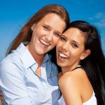 Advantages of Internet dating Providers