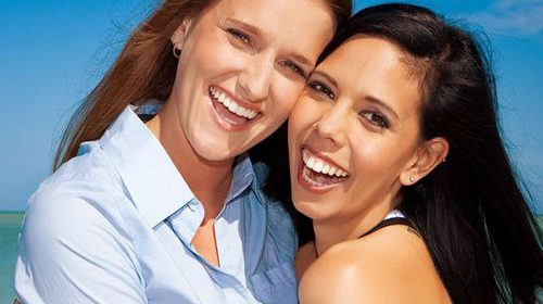 Free lesbian dating sites australia